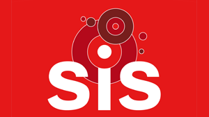 SIS appoint Miomni for Live video streaming expertise