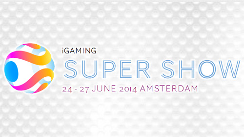Miomni igaming-super-show