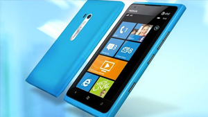 Miomni is proud to announce the expansion of its Windows 8 Mobile design and development department
