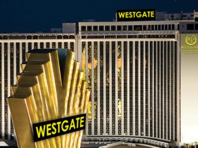 Westgate LVSuperbook Partners with Miomni Gaming