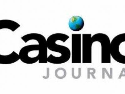 Miomni make December issue of Casino Journal