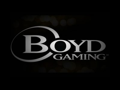 Boyd Gaming appoint Miomni for cloud based middleware and mobile gaming apps in Nevada