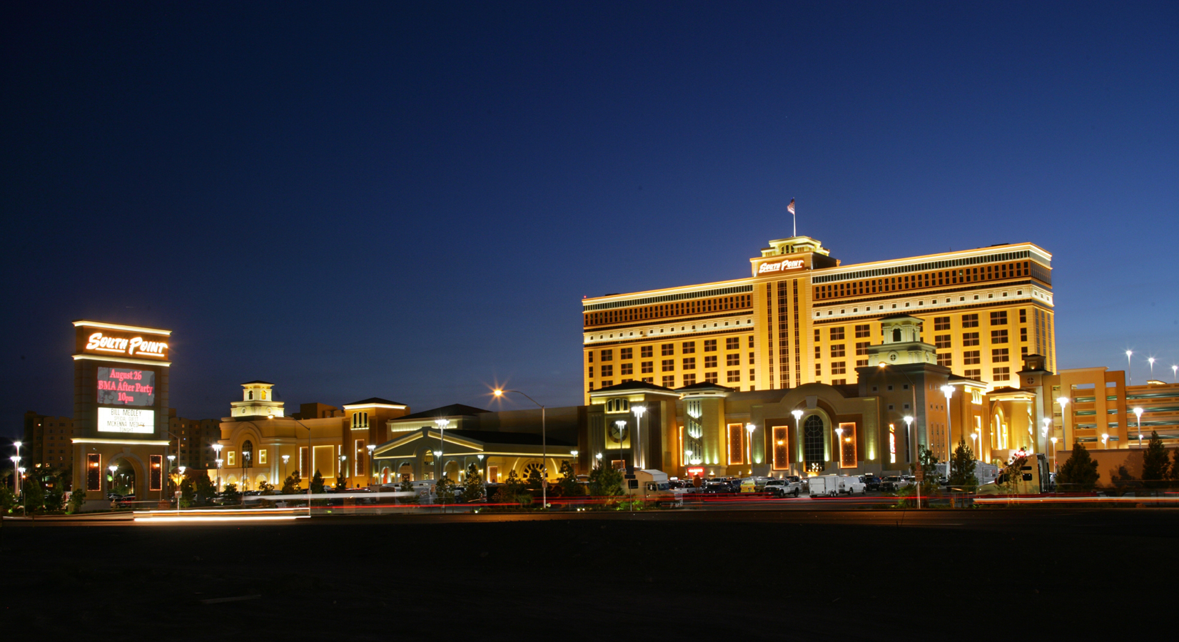 south point casino mobile app
