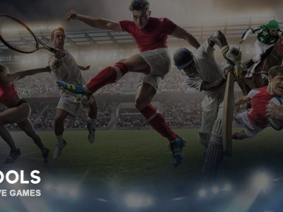 Miomni acquire a majority stake in UK licenced betting business i-pools.